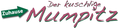 Logo-Der Mumpitzgruß